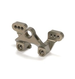 TLR TLR334026 REAR CAMBER BLOCK: 22-4