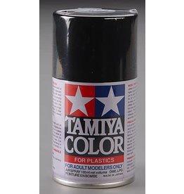 TAMIYA TAM85029 TS-29 SEMI-GLOSS BLACK