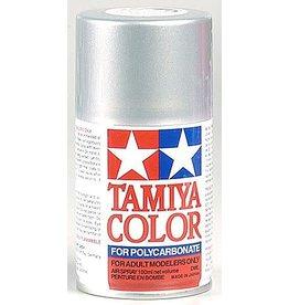 TAMIYA TAM86041 PS-41 BRIGHT SILVER