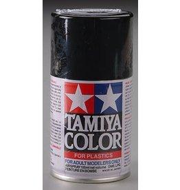 TAMIYA TAM85006 TS-6 MATT BLACK
