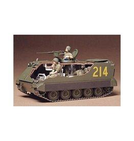 TAMIYA TAM35040 1/35 U.S. M113 A.P.C. KIT