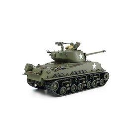 TAMIYA TAM35346 1/35 US TANK M4A3E8 SHERMAN EASY EIGHT