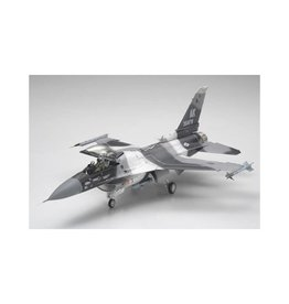 "TAMIYA TAM61106 1/48 F-16C/N ""AGRESSOR/ADVERSARY"""