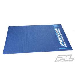 PROLINE RACING PRO990801 PRO-LINE ROLL-UP PIT MAT