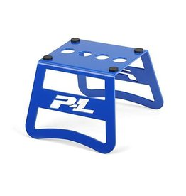 PROLINE RACING PRO625700 1/8 PRO-LINE CAR STAND