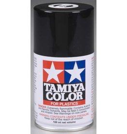 TAMIYA TAM85014 TS-14 BLACK