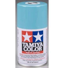 TAMIYA TAM85041 TS-41 CORAL BLUE