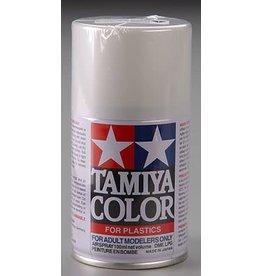 TAMIYA TAM85045 TS-45 PEARL WHITE