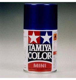 TAMIYA TAM85051 TS-51 RACING BLUE