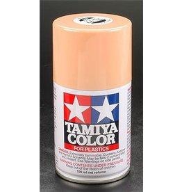 TAMIYA TAM85077 TS-77 FLAT FLESH 2