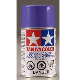 TAMIYA TAM86010 PS-10 PURPLE