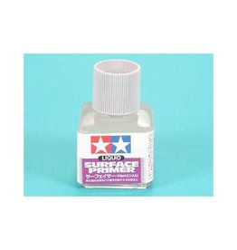 TAMIYA TAM87075 LIQUID SURFACE PRIMER 40ML