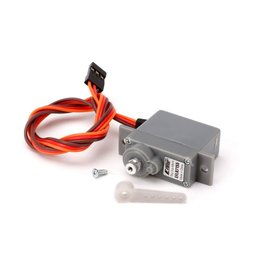 E-FLITE EFLR7155 13G DIGITAL MICRO SERVO