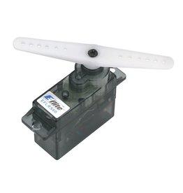 E-FLITE EFLRS60 SUPER SUB-MICRO SERVO