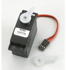 E-FLITE EFLR7150 37G STANDARD SERVO
