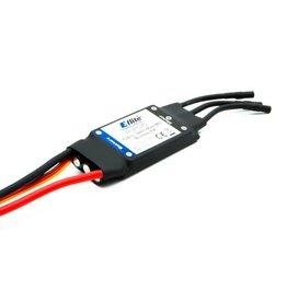 E-FLITE EFLA1070 70A BRUSHLESS ESC