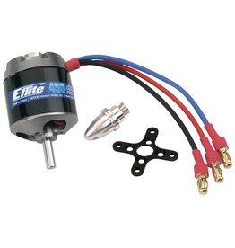 E-FLITE EFLM1400 PARK 450 OUTRUNNER 890KV