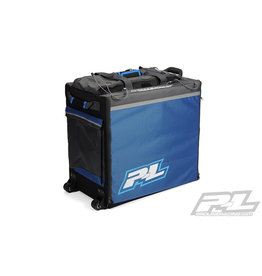 PROLINE RACING PRO605803 PRO-LINE HAULER BAG