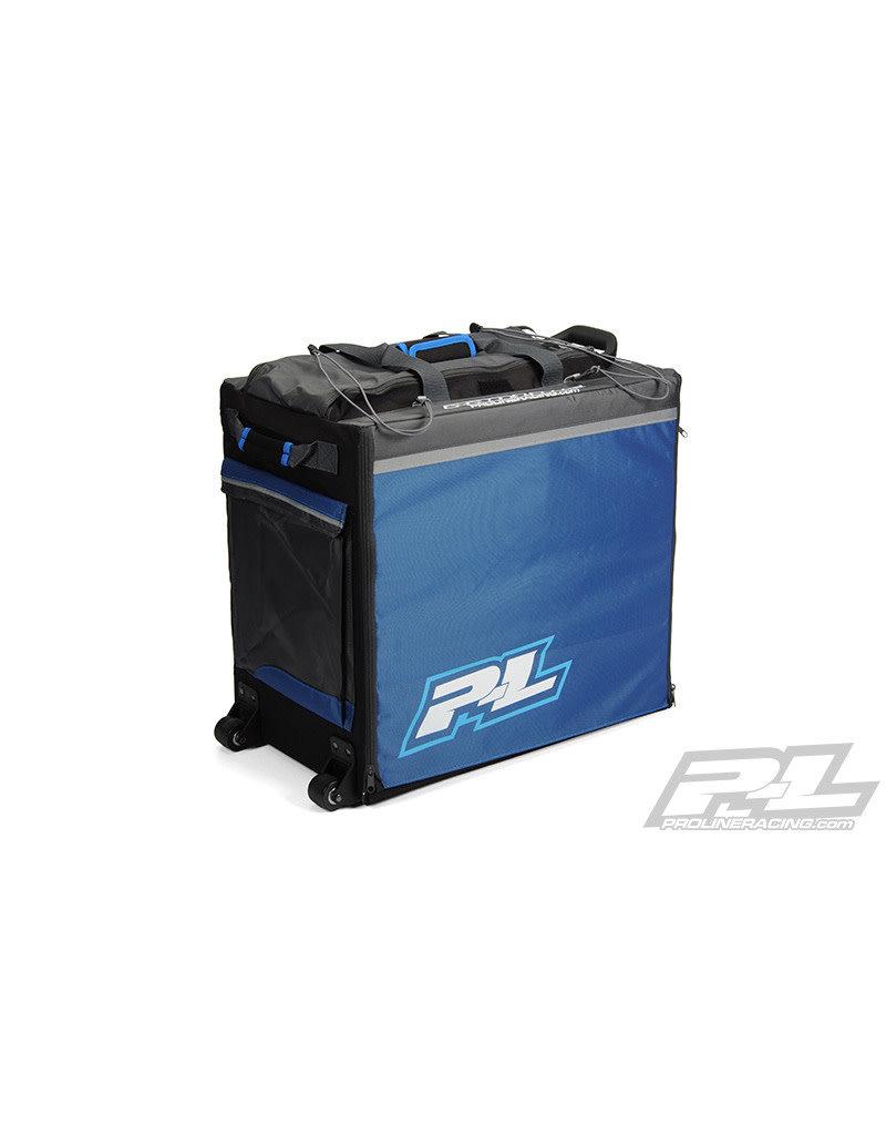 PROLINE RACING PRO605803 PRO-LINE HAULER BAG