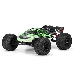 PROLINE RACING PRO352100 ARRMA KRATON BRUTE CLEAR BODY