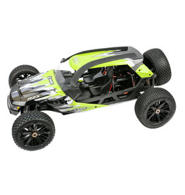 RAGE RGRC6000  RAGE RZX 2WD EXTREME SPORTS BUGGY RTR