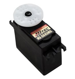 HITEC HRCHS5645MG HITEC HS-5645MG DIGITAL HIGH-TORQUE SERVO