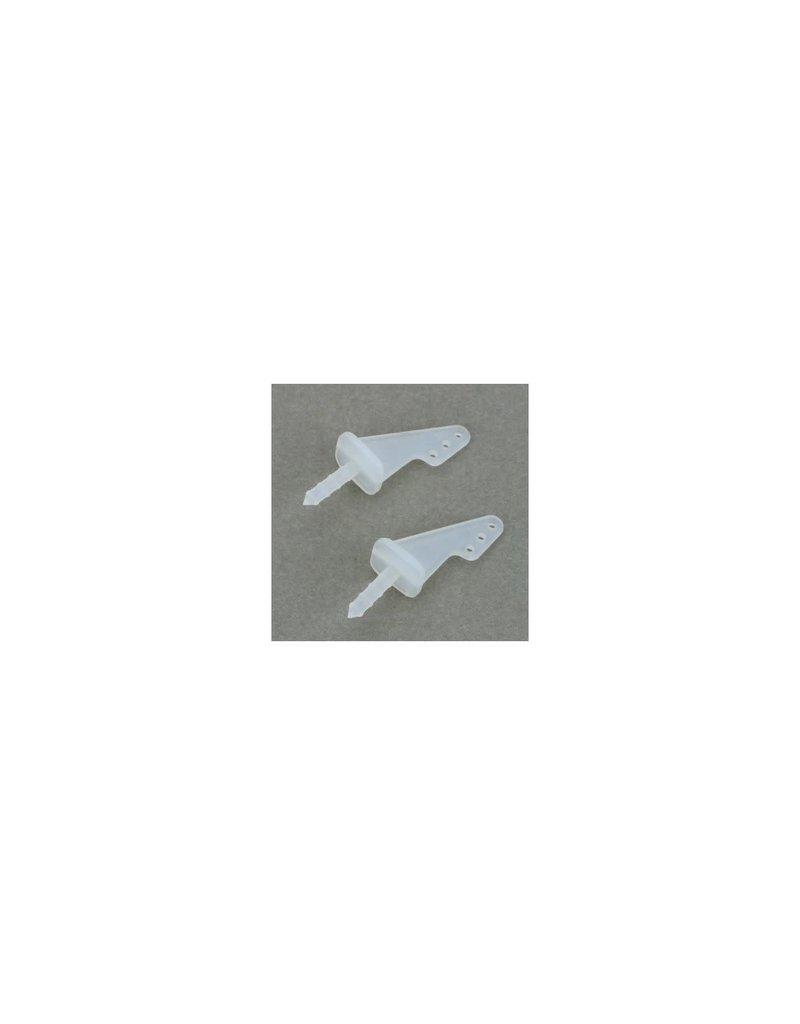 DU-BRO DUB848 MICRO CONTROL HORN