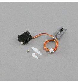 E-FLITE EFLU5610 UMX CESSNA 182 MICRO SERVO