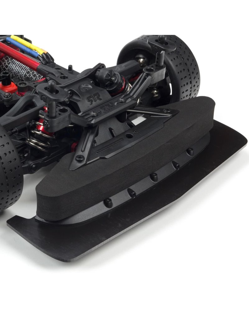 ARRMA ARA109001 ARRMA INFRACTION 6S STREETBASH 1/7 SCALE RTR