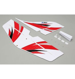 E-FLITE EFL310003 TAIL SET APPRENTICE