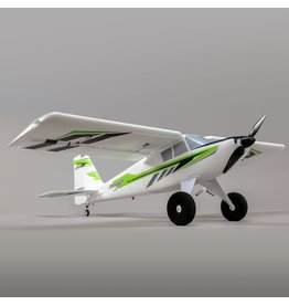 E-FLITE EFL3850 TIMBER X 1.2M BNF