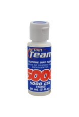 TEAM ASSOCIATED ASC5453 5000W DIFFERENTIAL OIL