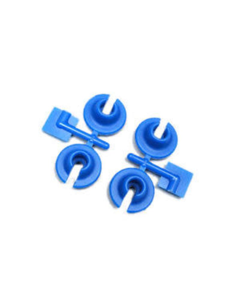 RPM RPM73155 BLUE SPRING CUPS