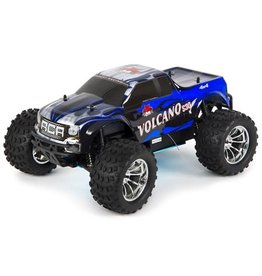 REDCAT RACING 1/10G VOLCANO S30 RED