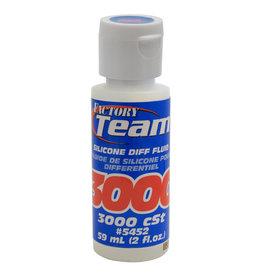 TEAM ASSOCIATED ASC5452 3000 DIFFERENTIAL OIL