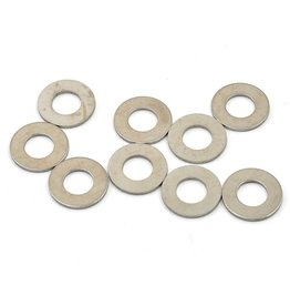 TEAM ASSOCIATED ASC7165 WASHER 6X12MM