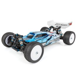 TEAM ASSOCIATED ASC90026 B74 4WD BUGGY KIT