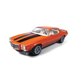 AMT AMT635 1/25 CHEVY CAMERO 1970 1/25