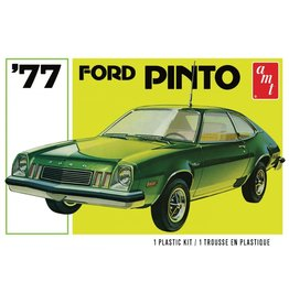 AMT AMT1129M 1/25 1977 FORD PINTO