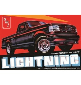 AMT AMT1110 1/25 FORD F-150 PICKUP