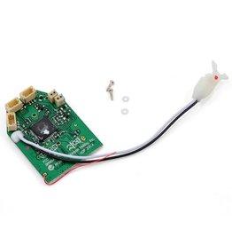 BLADE BLH3301 NCP X CONTROL BOARD