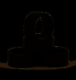 KYOSHO KYOMDT002 MINI-Z DRIFT TIRES (4)