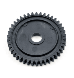 KYOSHO KYOTR41-42 42T SPUR GEAR