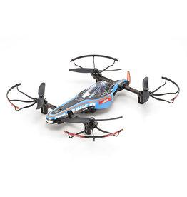 KYOSHO KYO20573BL-B DRONE RACER