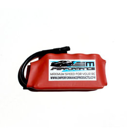 EM PERFORMANCE EM PERFORMANCE CAP PACK 18800UF
