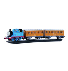 BACHMANN BAC00642 THOMAS THE TANK TRAIN SET