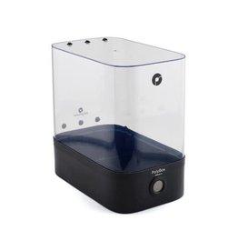 POLYMAKER PMK-1001-V2 POLYMAKER POLLYBOX V2 3D PRINTER FILAMENT STORAGE BOX