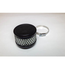 R2C R2C AIR FILTER COMP SHORT STACK