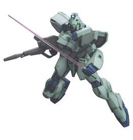 BANDAI BAN5055587 #11 GUN-EZ VICTORY GUN RE/100