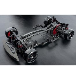 MST MXS532131 MST FXX-D S 2WD HIGH PERFORMANCE 10 SCALE DRIFT CAR